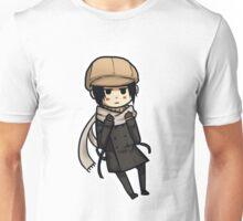 Yoite chibi Unisex T-Shirt