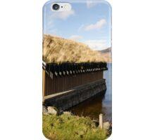 Eco Friendly  iPhone Case/Skin