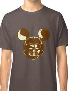 Mickey Vader Classic T-Shirt