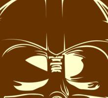 Mickey Vader Sticker