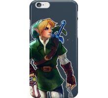 Dungeon Crawler iPhone Case/Skin