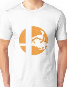 Duck Hunt - Super Smash Bros. Unisex T-Shirt