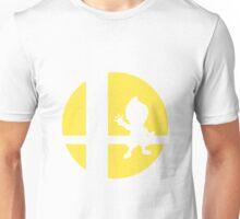 Lucas - Super Smash Bros. Unisex T-Shirt