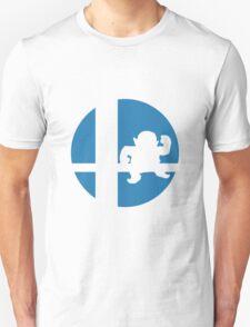 Wario - Super Smash Bros. T-Shirt