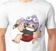 chibi me Unisex T-Shirt