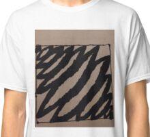 PaTchezzz MotIOn Classic T-Shirt