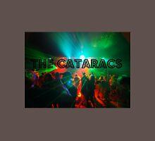 The cataracs Unisex T-Shirt