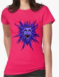 Comedy Mask T-Shirt