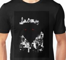 City Kings Unisex T-Shirt