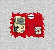 gameboy zombie Unisex T-Shirt