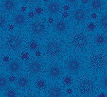 New Year; Christmas by alijun