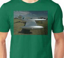 Panther Jet @ Toogoolwah Festival Of Flight 2009 Unisex T-Shirt