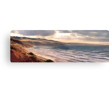 Gulf Saint Vincent  Metal Print