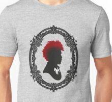 Rufio Silhouette Unisex T-Shirt