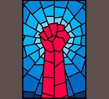 Church of the Revolution Unisex T-Shirt
