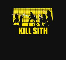 Kill Sith Unisex T-Shirt