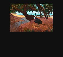 Cassowary Etty Bay T-Shirt