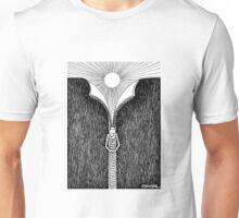 Birth Unisex T-Shirt