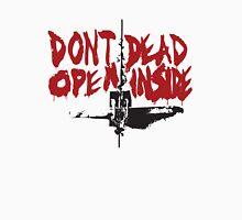 Don't Open Dead Inside T-Shirt