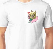 Chibi Lilli Unisex T-Shirt