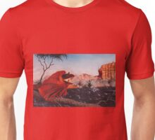 The Survivor II Unisex T-Shirt