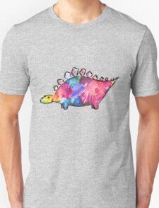 Mrs Splatosaurus T-Shirt