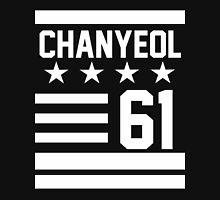 EXO CHANYEOL 61  Unisex T-Shirt