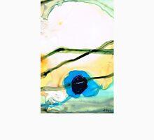 Modern Abstract Art - A Perfect Moment - Sharon Cummings Unisex T-Shirt