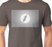 Flash SuperHero Comics Goodie's Unisex T-Shirt