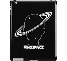 Mindspace Sci-fi Space Design iPad Case/Skin