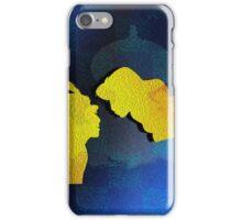 Agrabah Nights iPhone Case/Skin