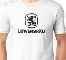 Lowenbrau Unisex T-Shirt