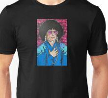Mike Meyers SNL Unisex T-Shirt
