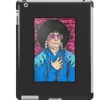 Mike Meyers SNL iPad Case/Skin