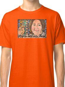 Muriel's Wedding  Classic T-Shirt