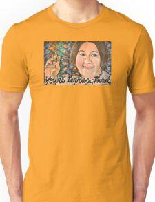 Muriel's Wedding  Unisex T-Shirt