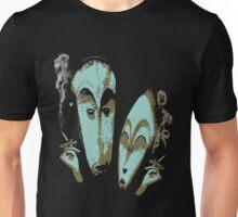 Sociable Unisex T-Shirt