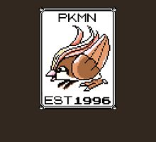 Pidgeot - OG Pokemon Unisex T-Shirt