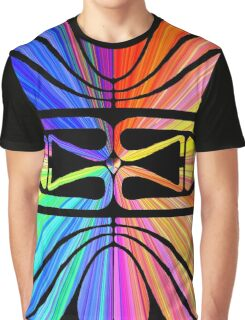 Groovee Graphic T-Shirt