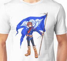 VYSE Unisex T-Shirt