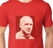 Shankly  Unisex T-Shirt