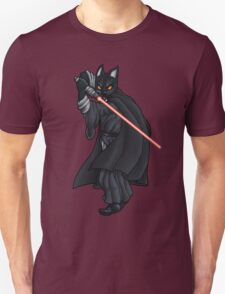 Cat Sith (new) Unisex T-Shirt
