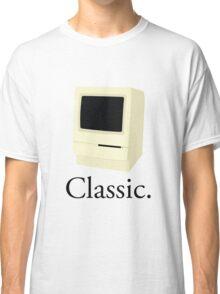 Classic. Classic T-Shirt