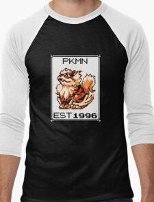 Arcanine - OG pokemon T-Shirt