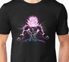 Boros punch Unisex T-Shirt