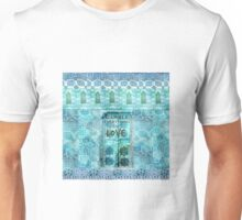 Rumi Love Quote Unisex T-Shirt