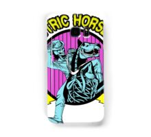 Electric Horsemen Alternate Logo 2015 Samsung Galaxy Case/Skin