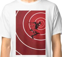 Daredevil radar sense Classic T-Shirt