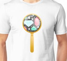 Hidden Gems Unisex T-Shirt