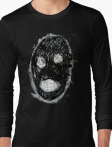 Clanky Man T-Shirt